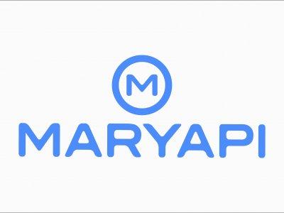 MARYAPI  TOWER SPOR SALONU